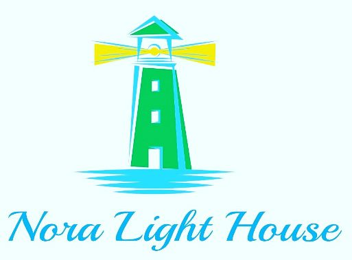 cropped-norah-light-house.jpg